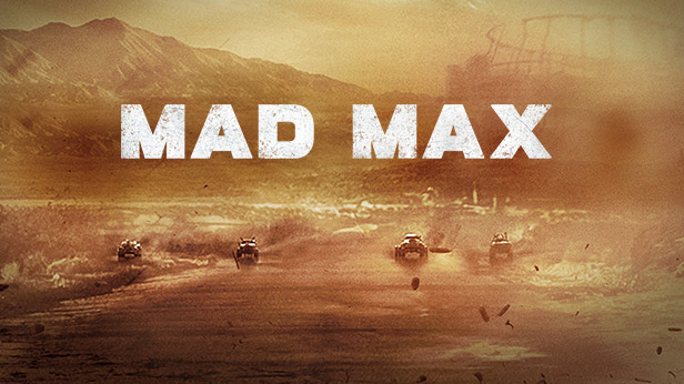 40% Off with: MADMAX-SAVE40-MADMAX