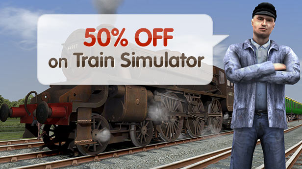 great-discounts-on-train-simulators__.jp