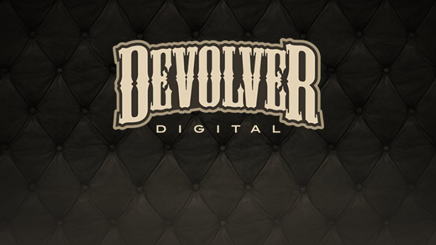Devolver Titles