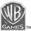 Warner Bros Interactive Entertainment