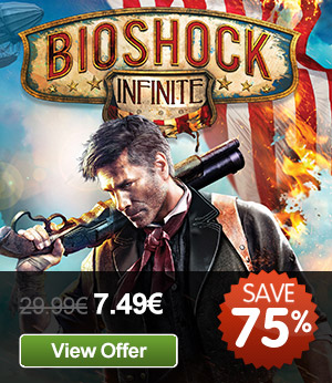 BioShock-Infinite_Top-Offer-Box-EURO4.jp