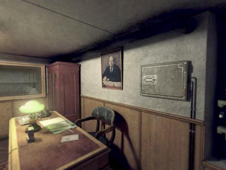 1953 – KGB Unleashed on PC screenshot #3