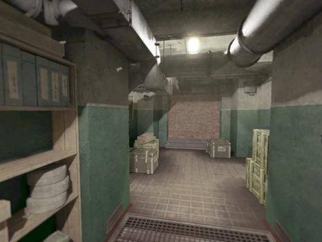 1953 – KGB Unleashed on PC screenshot #2