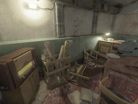 1953 – KGB Unleashed on PC screenshot #12