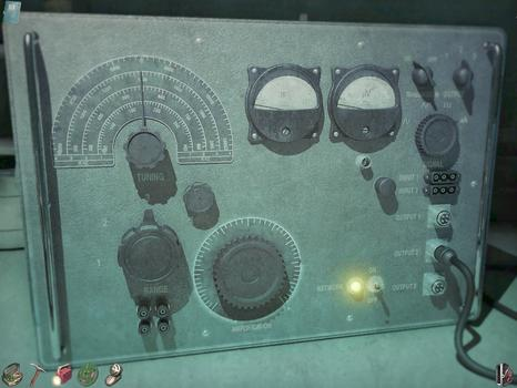 1953 – KGB Unleashed on PC screenshot #11