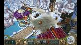 1C Strategy Collection on PC screenshot thumbnail #4