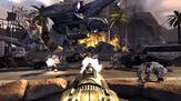 2K Ultimate Pack on PC screenshot thumbnail #5