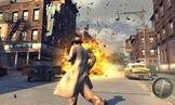 2K Ultimate Pack on PC screenshot thumbnail #4
