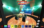 4 x 4 Dream Racing on PC screenshot thumbnail #6
