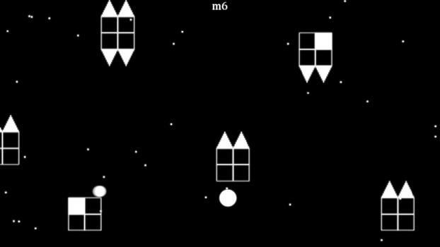 6180 The Moon on PC screenshot #5