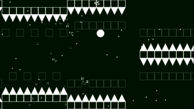 6180 The Moon on PC screenshot #4