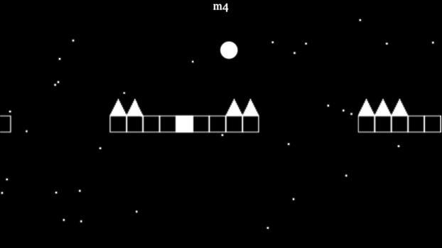 6180 The Moon on PC screenshot #3
