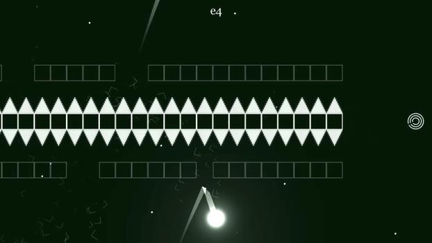 6180 The Moon on PC screenshot #2