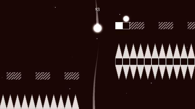 6180 The Moon on PC screenshot #1
