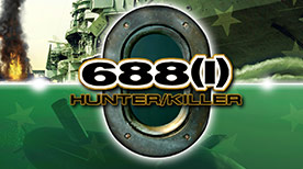 688(I) Hunter/Killer