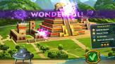 7 Wonders: Ancient Alien Makeover on PC screenshot thumbnail #4