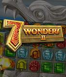 7 Wonders II™