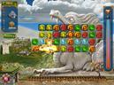 7 Wonders II™ on PC screenshot thumbnail #3