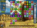 7 Wonders II™ on PC screenshot thumbnail #2