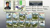 Sid Meier's Ace Patrol on PC screenshot thumbnail #4
