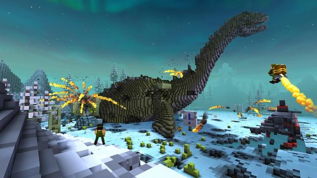 Ace of Spades: Battle Builder 4 Pack on PC screenshot #2