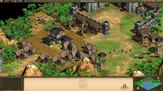 Age of Empires II and The Forgotten Expansion on PC screenshot thumbnail #2
