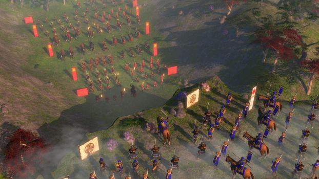Age of Empires® III: Complete Collection on PC screenshot #6