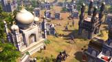 Age of Empires® III: Complete Collection on PC screenshot thumbnail #7