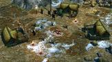 Age of Mythology: Extended Edition - 4 Pack on PC screenshot thumbnail #3