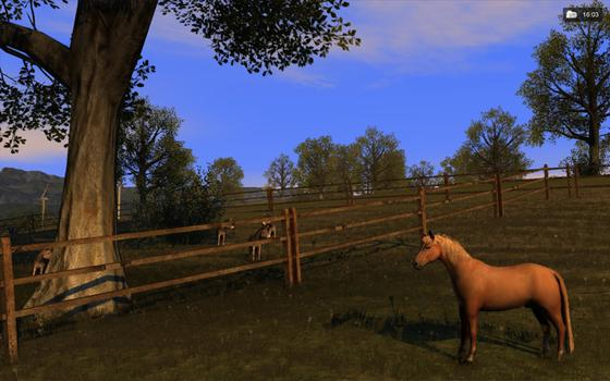 Agricultural Simulator 2011: Extended Edition on PC screenshot #5