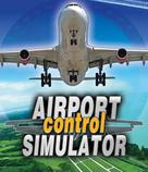 Airport Control Simulator