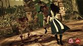 Alice: Madness Returns (NA) on PC screenshot thumbnail #3