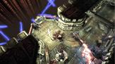Alien Breed 2: Assault on PC screenshot thumbnail #5