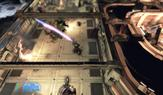 Alien Breed: Impact on PC screenshot thumbnail #2