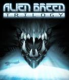 Alien Breed: Trilogy
