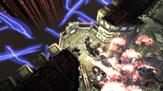 Alien Breed: Trilogy on PC screenshot thumbnail #4