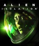 Alien: Isolation (MAC)