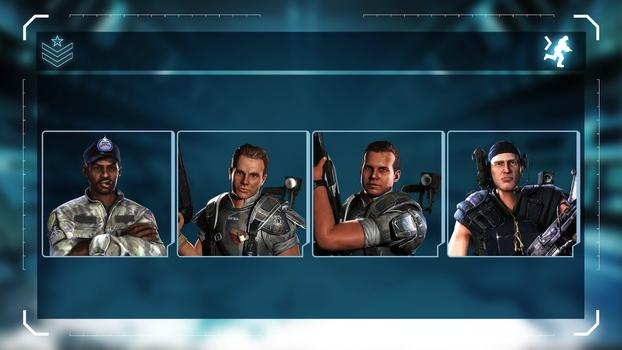 Aliens: Colonial Marines - Limited Edition Pack on PC screenshot #2