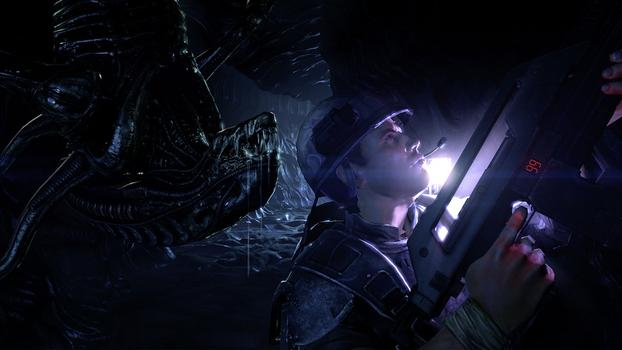 Aliens: Colonial Marines - Season Pass on PC screenshot #3