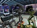 Aliens vs Predator Classic 2000 on PC screenshot thumbnail #1