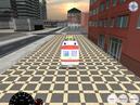 Ambulance Simulator on PC screenshot thumbnail #4