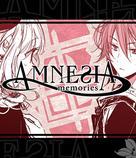 Amnesia™: Memories
