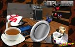 Ampu-Tea on PC screenshot thumbnail #2