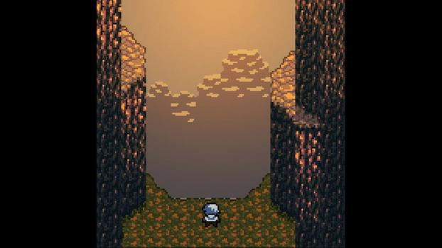 Anodyne on PC screenshot #1