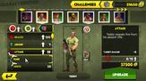 Antisquad on PC screenshot thumbnail #10