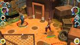 Antisquad on PC screenshot thumbnail #1