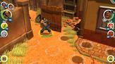 Antisquad on PC screenshot thumbnail #5
