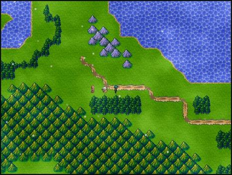 Asguaard on PC screenshot #5