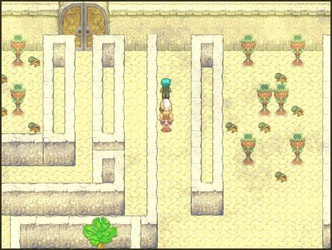 Asguaard on PC screenshot #4