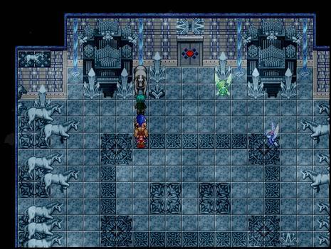 Asguaard on PC screenshot #3